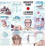 Vinyl John Lennon - Shaved Fish