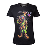 T-Shirt The Legend of Zelda 149503