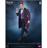 Doctor Who Actionfigur 1/6 11th Doctor Series 7 30 cm