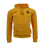 Sweatshirt Rom 2015-2016 (Orange)
