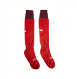 Socken England Rugby 2015-2016 (Rot)