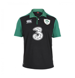 Trikot Irland Rugby 2015-2016