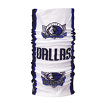 Kopftuch Dallas Mavericks  150029