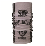 Kopftuch Brooklyn Nets 150030