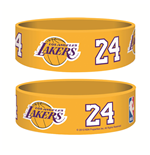 Armband Los Angeles Lakers