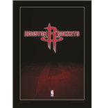 Poster Houston Rockets  150055