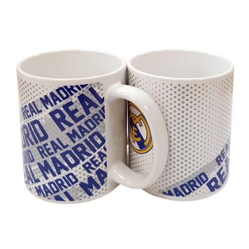 Tasse Newcastle United