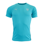 T-Shirt Arsenal 2015-2016