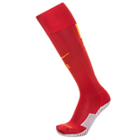 Socken Galatasaray 2015-2016 Home (Rot)