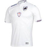 Trikot Sampdoria 2015-2016 Away