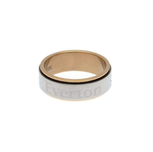 Ring Everton 150333