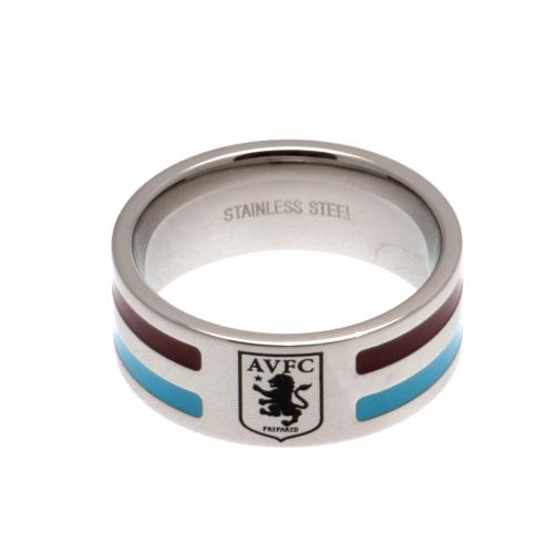 Ring Aston Villa 150364