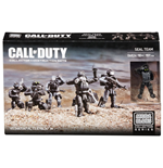 Lego und Mega Bloks Call Of Duty  150412