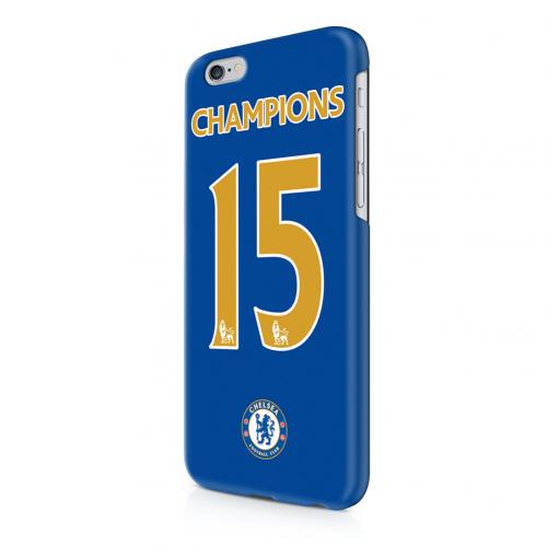 iPhone Cover Chelsea 150547