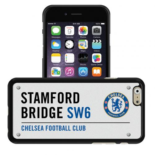 iPhone Cover Chelsea 150548