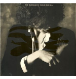 Vinyl Waterboys (The) - This Is The Sea (2 Lp)
