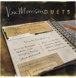 "Vinyl Van Morrison - Duets: Re-Working The Catalogue (12""x2)"