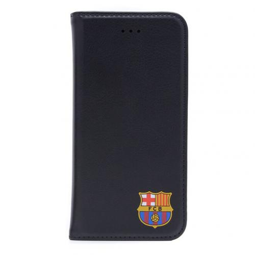 iPhone Cover Barcelona 150704
