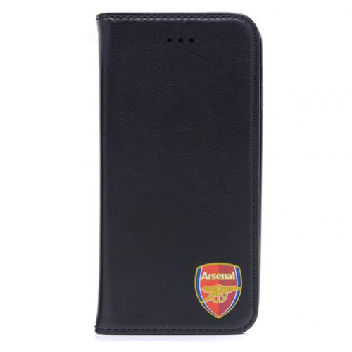 iPhone Cover Arsenal 150708
