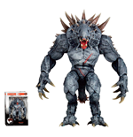 Evolve Legacy Collection Actionfigur Goliath 15 cm