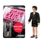 Fight Club ReAction Actionfigur Marla Singer 10 cm