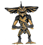 Gremlins 2 Actionfigur Mohawk Video Game Appearance 15 cm