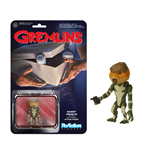 Gremlins ReAction Actionfigur Bandit Gremlin 10 cm