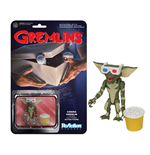 Gremlins ReAction Actionfigur Cinema Gremlin 10 cm