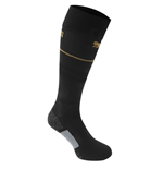 Socken Arsenal 2015-2016 Third