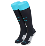Socken Manchester City FC 2015-2016 Away