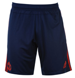 Shorts Manchester United FC 2015-2016