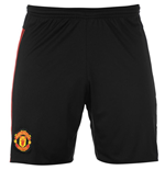 Shorts Manchester United FC 2015-2016 Away