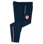 Trainingshose Arsenal 2015-2016 fur Kinder