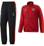 Trainingsanzug Manchester United FC 2015-2016