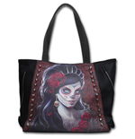 Tasche Day Of The Dead