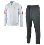 Trainingsanzug Galatasaray 2015-2016