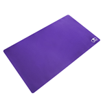 Ultimate Guard Spielmatte Monochrome Violett 61 x 35 cm