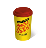 Better Call Saul Reisetasse In Legal Trouble
