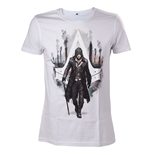 T-Shirt Assassins Creed  152056