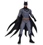DC Comics Designer Actionfigur Batman by Jae Lee 17 cm