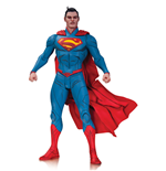DC Comics Designer Actionfigur Superman by Jae Lee 17 cm