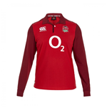 Trikot England Rugby 2015-2016