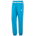 Trainingshose Olympique Marseille 2015-2016 (Blau)