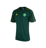 Trikot Celtic 2015-2016 Third (Grün)