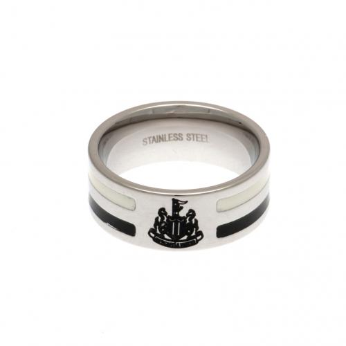 Ring Newcastle United  152405