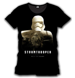 T-Shirt Star Wars 152436