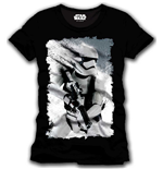 T-Shirt Star Wars 152437