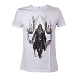 T-Shirt Assassins Creed  152467