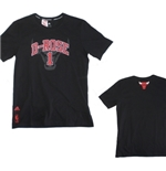 T-Shirt Chicago Bulls  152528