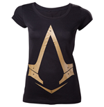 T-Shirt Assassins Creed  152756